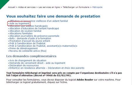 Attestation Sur L Honneur Domicile Parents Modele De Lettre Type