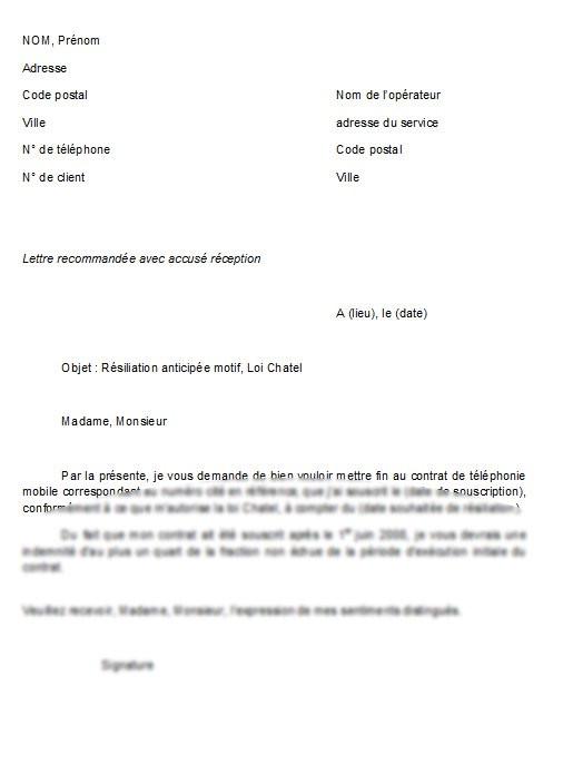 bpce assurance adresse resiliation