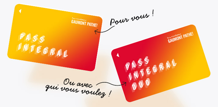 carte le pass gaumont resiliation
