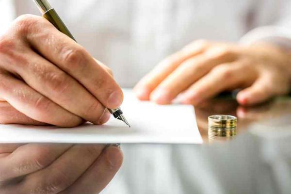 comment ecrire une lettre de procuration
