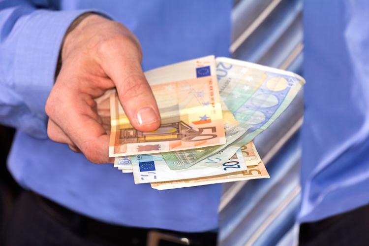 comment faire une reconnaissance de dette legale