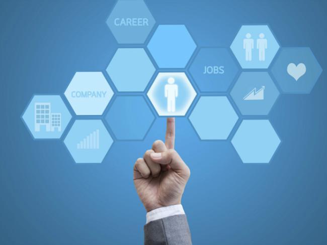 comment formuler une demande d'augmentation de salaire