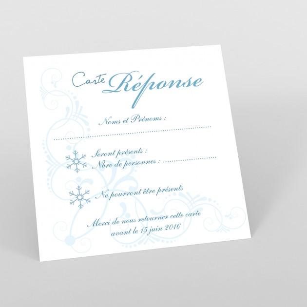 comment repondre a une invitation de mariage