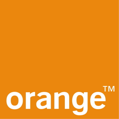 comment resilier une ligne orange mobile
