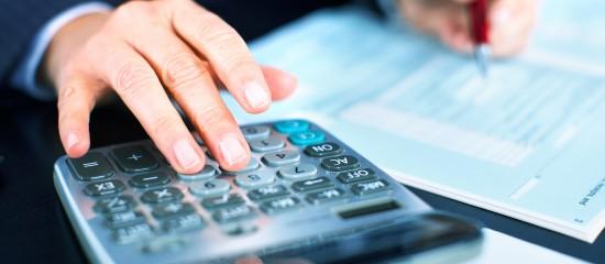 conditions de validite d'une reconnaissance de dette