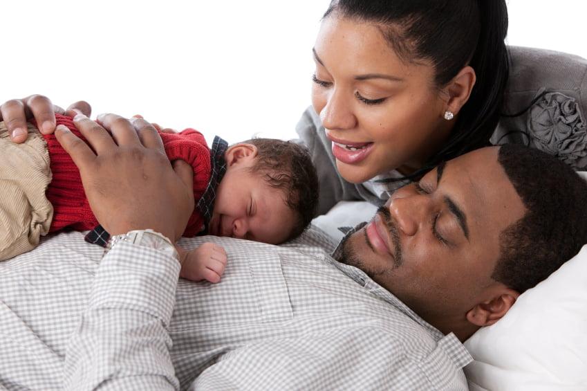 conge paye pendant conge parental