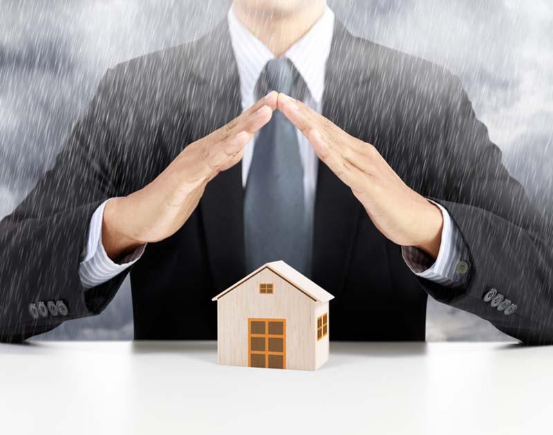 courrier assurance habitation