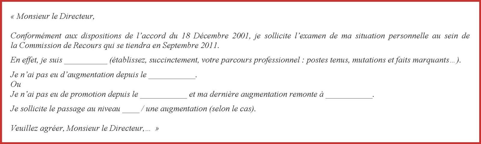 certificat d u0026 39 hebergement a titre gratuit pdf