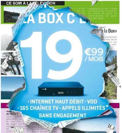 courrier resiliation bouygues mobile