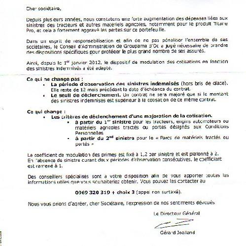 Declaration Bris De Glace : exemple attestation employeur modele de lettre type ~ Medecine-chirurgie-esthetiques.com Avis de Voitures