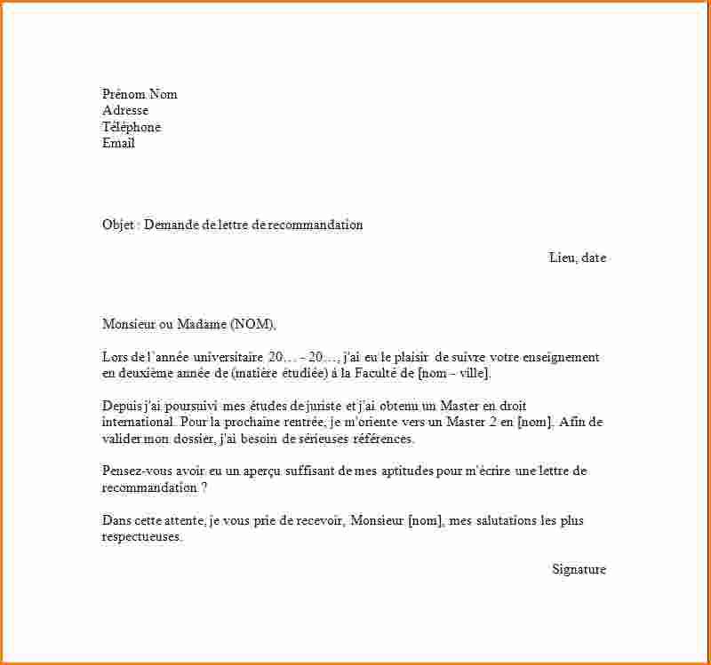lettre de demande de retraite fonction publique - Modele ...