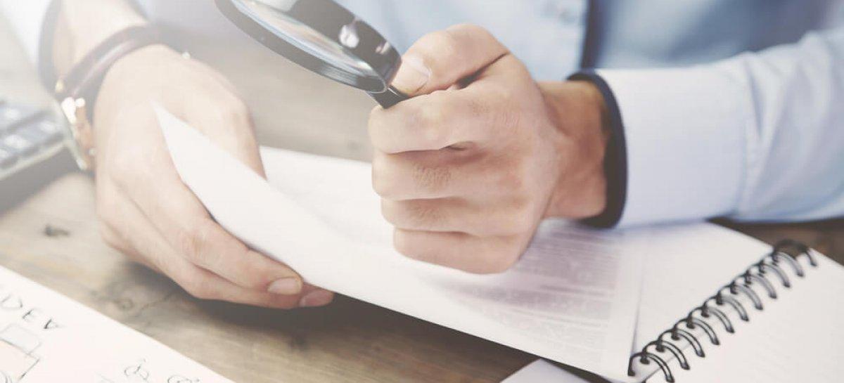 denoncer la reconduction d u0026 39 un contrat