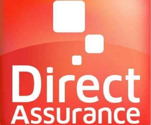 direct assuranceurance