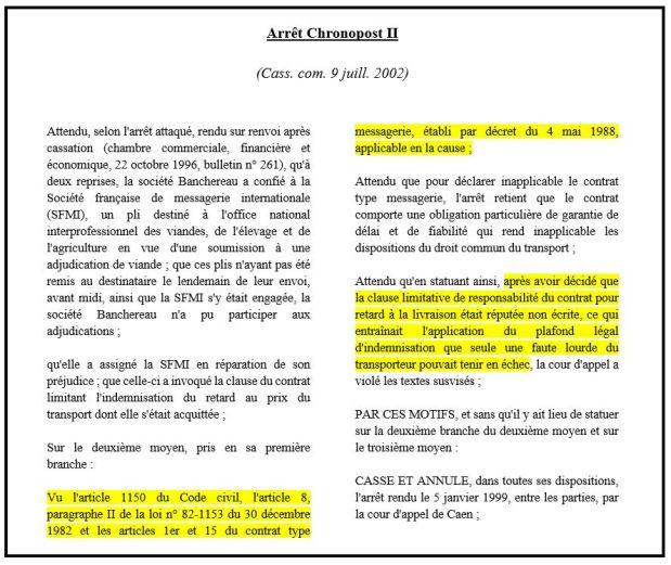 document reconnaissance de dette entre particulier - Modele de lettre type