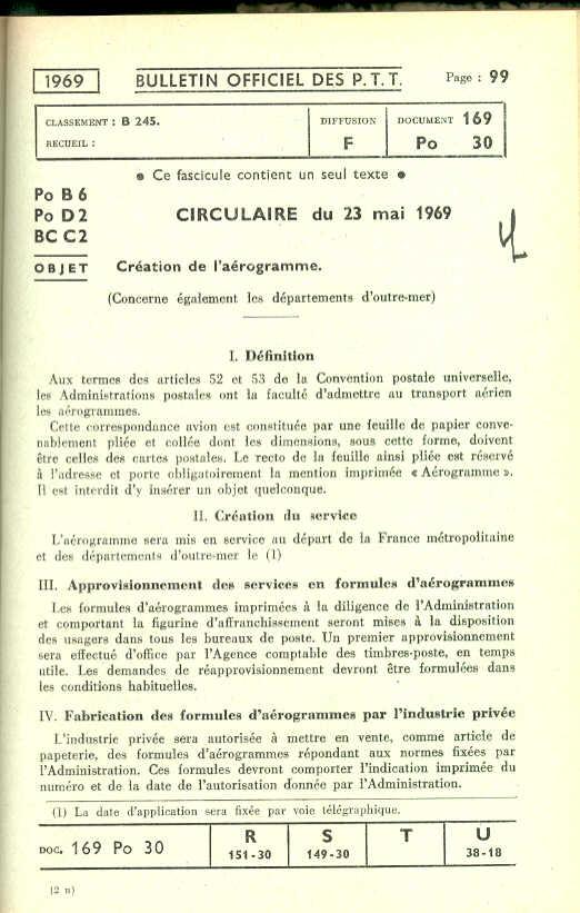 exemple d u0026 39 acte de naissance francais