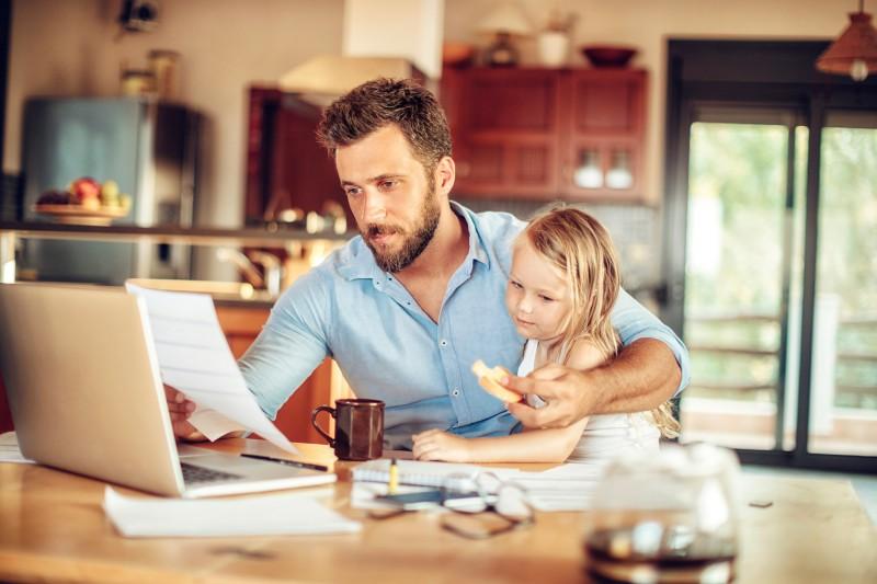 exemple justificatif de domicile parents - Modele de lettre type