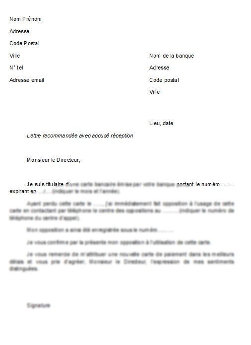 exemple de lettre d appel de fonds