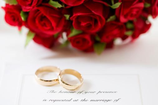 faire part gratuit pour mariage