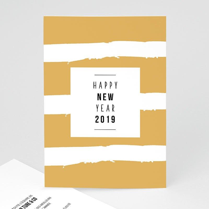 formules voeux nouvel an professionnel