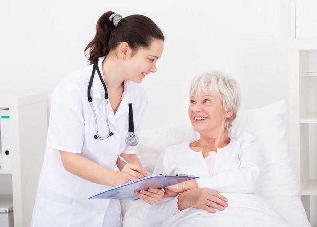 garantie hospitalisation banque accord