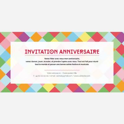 invitation aperitif professionnel