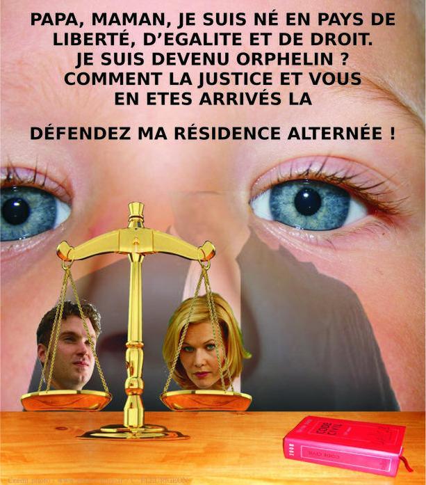 lettre attestation de domicile chez les parents