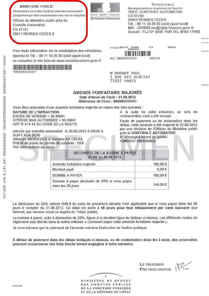 lettre resiliation assurance sante gratuit