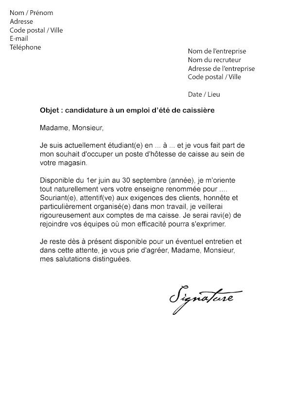 lettre de contestation cpam gratuite