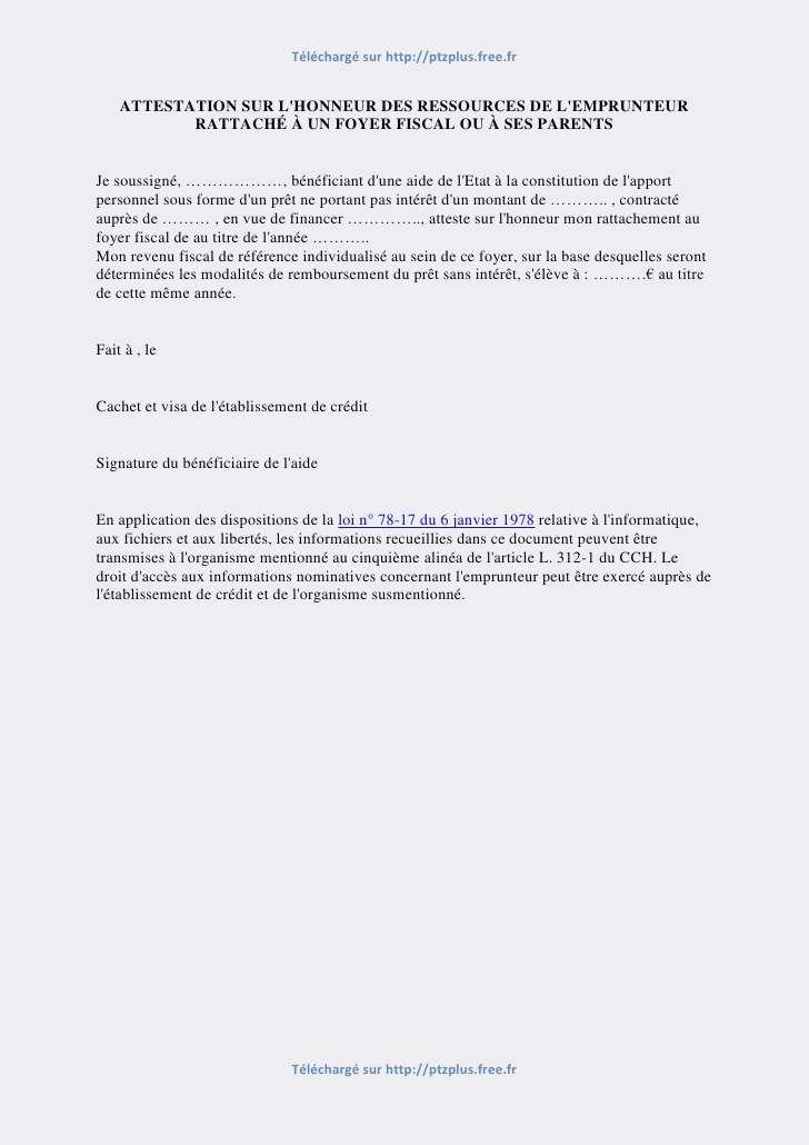 lettre contestation solde de tout compte gratuite