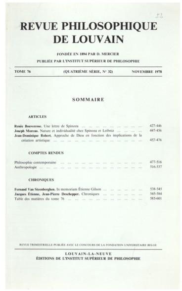 lettre de authorisation