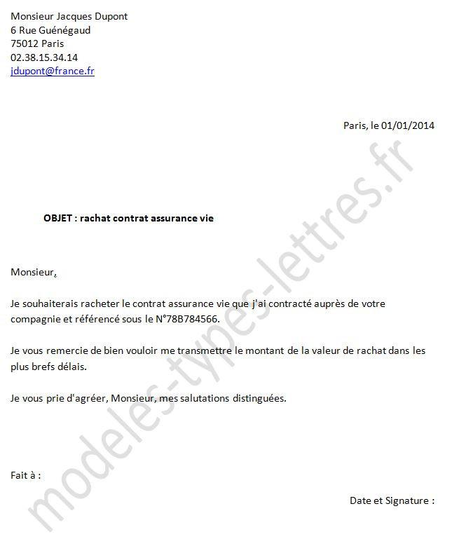 lettre conge parental 80 mercredi