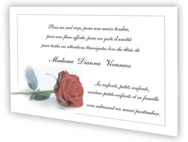 lettre de condoleance exemple - Modele de lettre type