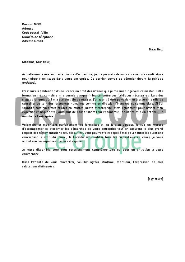 lettre de contentieux gratuite