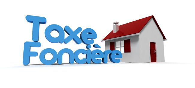 lettre de degrevement taxe fonciere gratuite