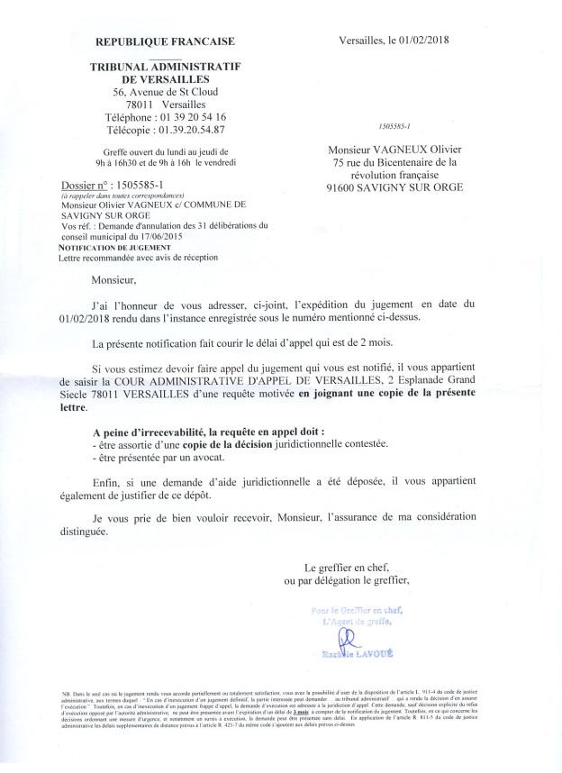 modele de lettre d u0026 39 autorisation de retrait de colis