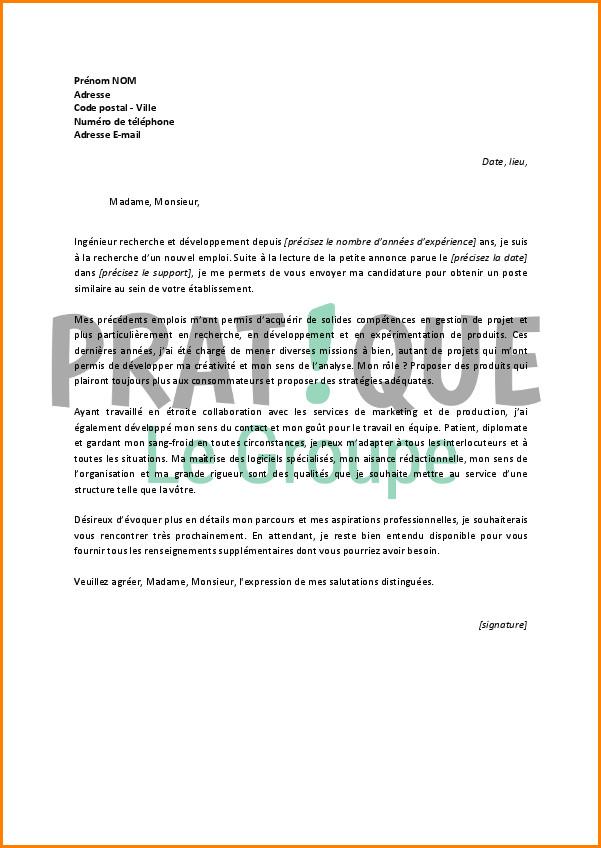 lettre de demande d u0026 39 augmentation de salaire gratuite