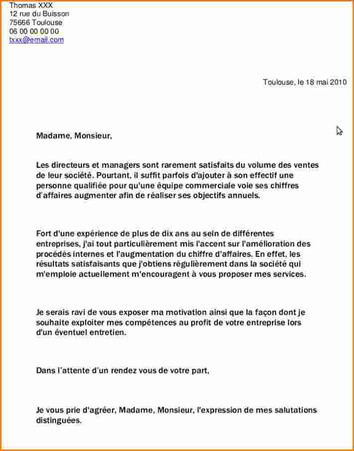 lettre de demande de conge annuel pdf
