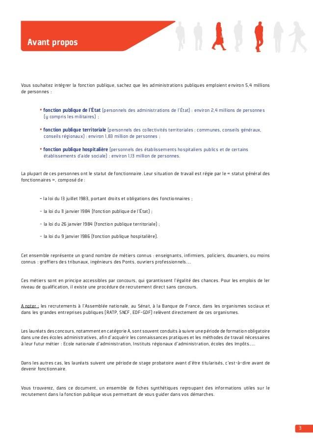 lettre de demande de retraite fonction publique