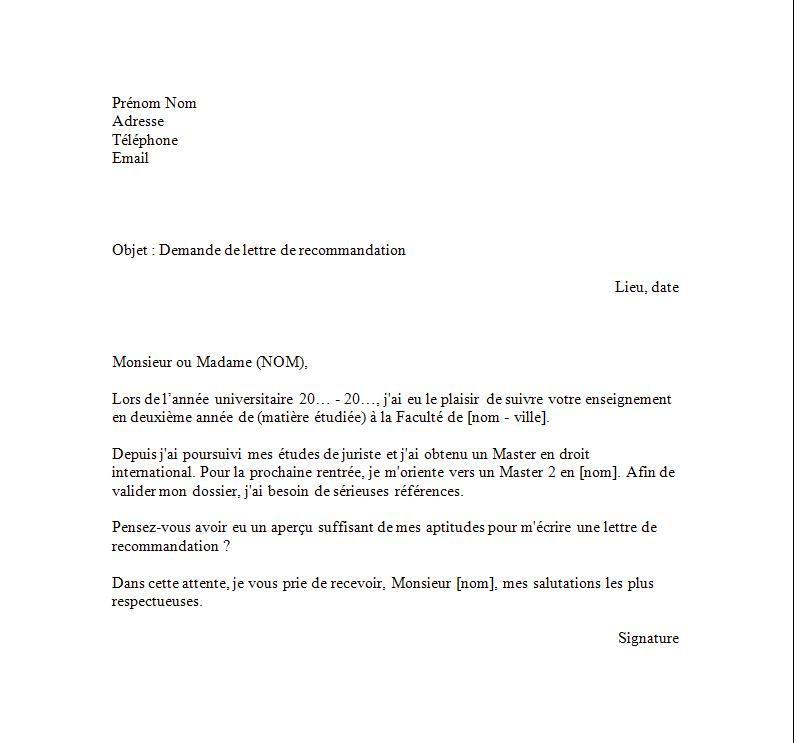 lettre de demission a la main ou a l'ordinateur