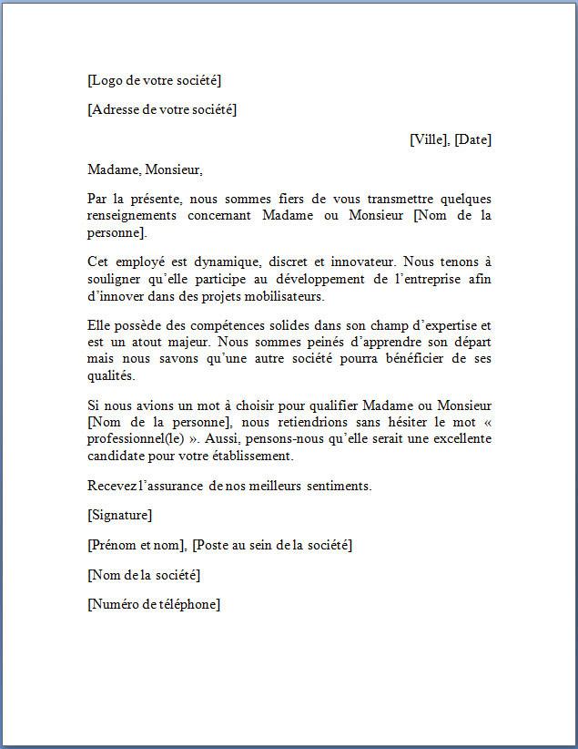 lettre de demission pendant conge parental sans preavis