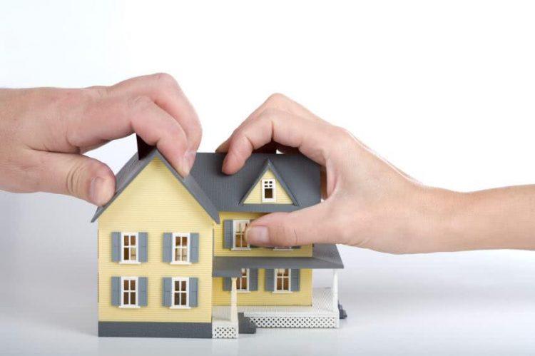 lettre de desolidarisation pret immobilier