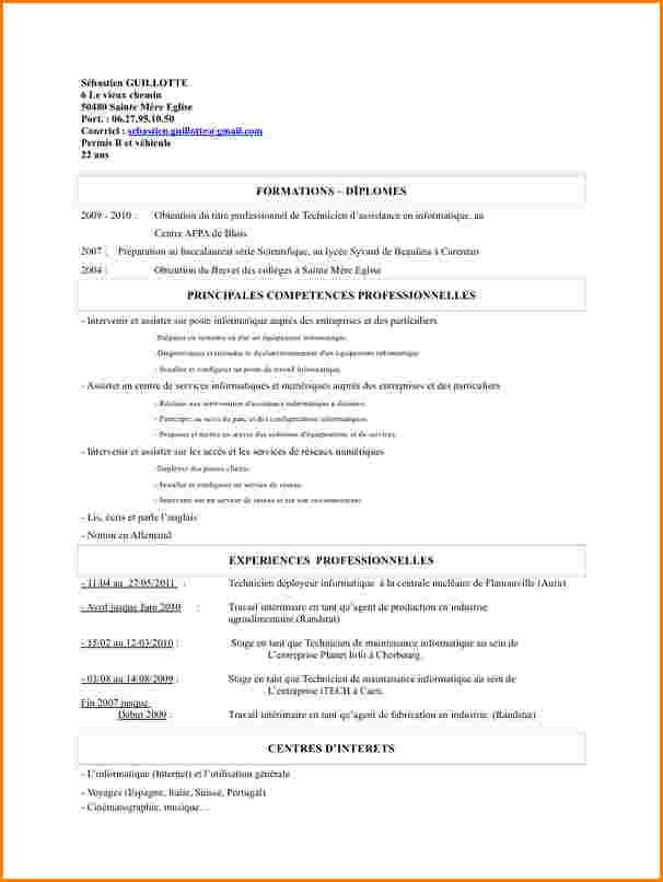 lettre de motivation candidature spontanee agent de production