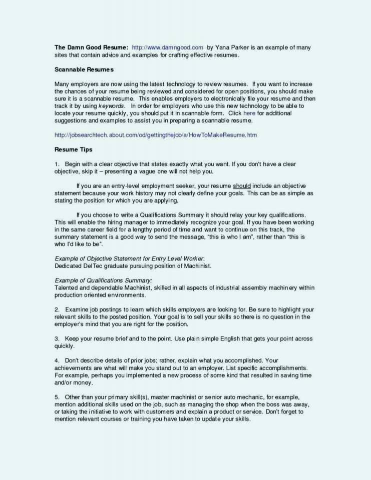 lettre de motivation douane gratuite
