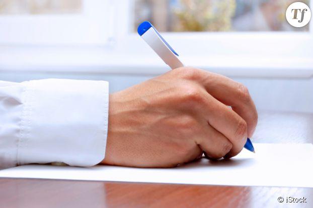 lettre de motivation pour le poste de commercial