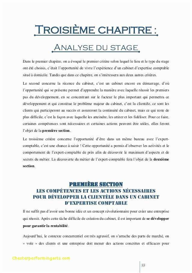 Lettre De Motivation Stage Juriste Droit Social Modele De Lettre Type