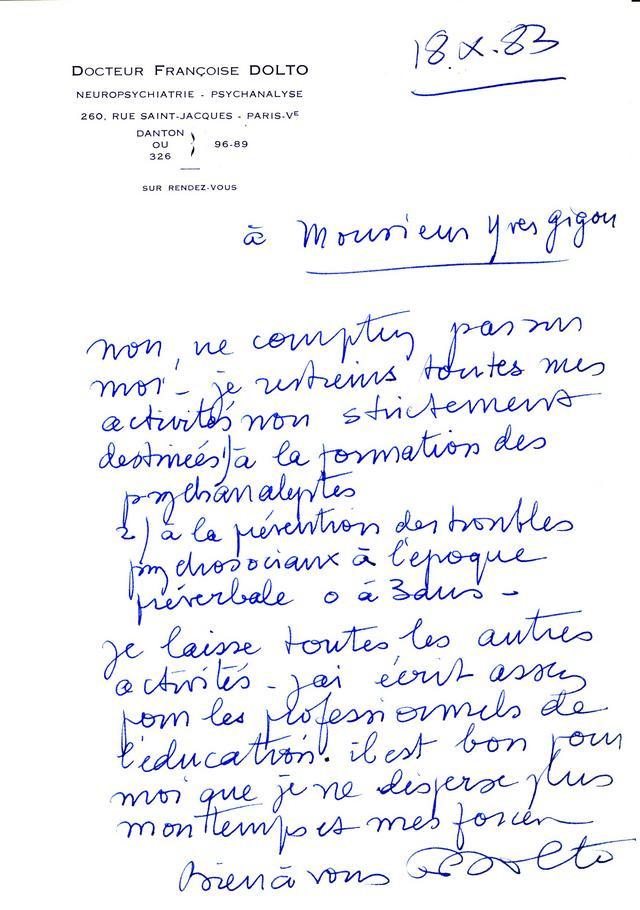lettre de mutation interne exemple gratuit