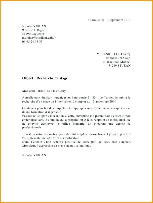 lettre de plein pouvoir