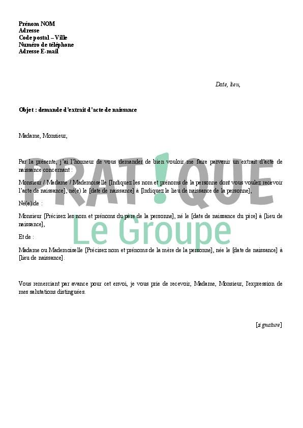 lettre d u0026 39 autorisation de sortie scolaire