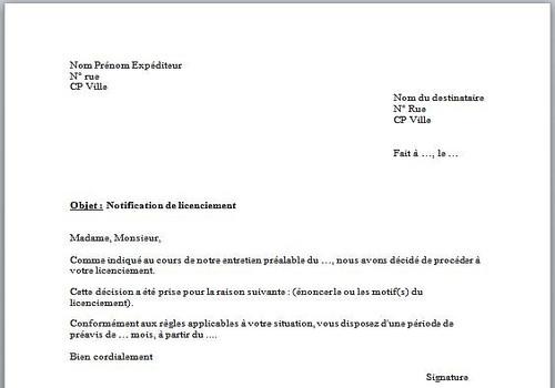 lettre de procuration pour recuperer un document