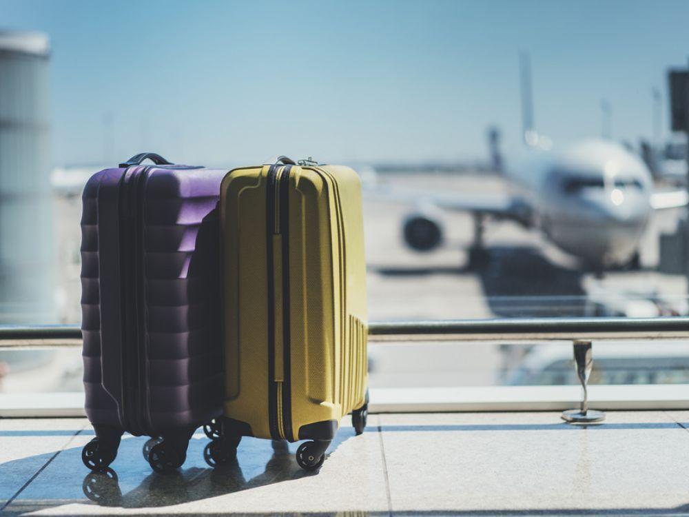 lettre de reclamation perte de bagage